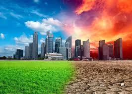 essay on effects of global warming for kids children and students effects of global warming essay 2 150 words