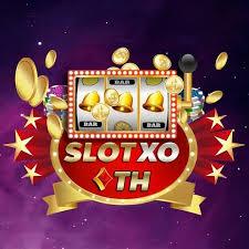 Slotxo.th - Home | Facebook