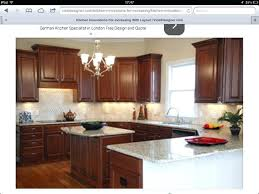 kitchen cabinets indianapolis painting kitchen cabinets indianapolis