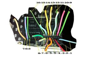 ford windstar stereo wiring diagram ford free wiring diagrams 2004 Ford Excursion Radio Wiring Diagram 2000 ford windstar stereo wiring diagram linkinx com ford windstar stereo wiring diagram at mockmaker 2004 Ford F350 Wiring Diagram