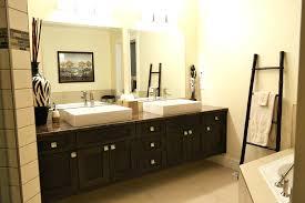 floating bathroom vanities full size of vanity clam double with white  ceramic vancouver . floating bathroom vanities ...