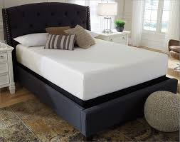 a center mattresses luxury lovely affordable home furnishings and to own mattresses