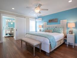 Uncategorized  Light Blue Room Color Upholstered Benches Blue - Grey wall bedroom ideas
