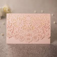 where can i buy wedding invitation cards in lagos? business Wedding Invitation Cards In Nigeria where can i buy wedding invitation cards in lagos? business nigeria nigerian wedding invitation cards