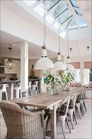 Kitchen Light Fixtures Pendant Lamp Lights Lamps Sink Ceiling Home Depot  Unusual Island Cool Lighting