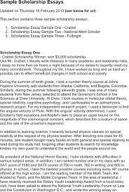 Sample Essay Scholarships Writing Cv Overview Sample Resume Medical Claims Processor