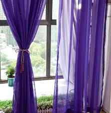 purple kitchen curtains elegant window treatment purple sheer curtains purple kitchen window curtains