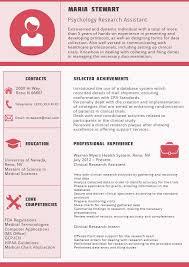 Resume Builder Review Resume Buldier
