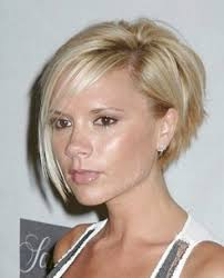 Short Womens Hairstyles 55 Awesome 24 Best Images About Kapsel On Pinterest Hairstyles Short Cuts