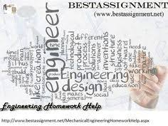 mechanical assignment help online mechanical mechanical assignment help online mechanical engineering is a discipline of engineering that looks after the analysis design manufa