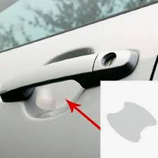 volkswagen jetta sedan wagon cur my door cup protection