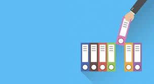 Нужна ли учетная политика для индивидуального предпринимателя  Нужна ли учетная политика ИП