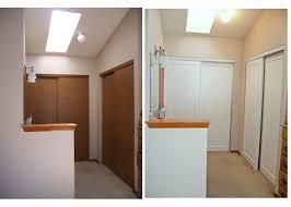 b 26a jpg ssl 1y wardrobe diy mirror doors i 15d
