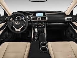 lexus 2015 interior. Contemporary Lexus 2015 Lexus IS On Interior