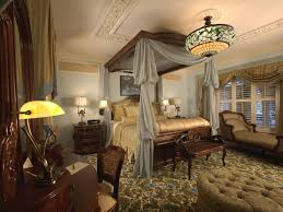 Steampunk-Interior-Design-Style-And-Decorating-Ideas-1 Steampunk