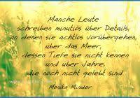 30 Neue Version Fotos Of Jubiläum Spruch Firmenjubiläum Sprüche