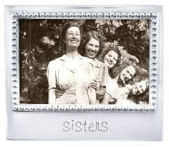 sister picture frames sisters frame brother and sister personalized picture frames sister picture frames personalized