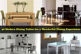 1 the 7100 dining desk