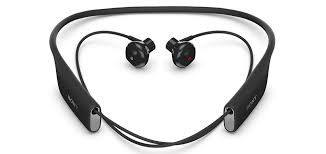 sony bluetooth earbuds. innovative build sony bluetooth earbuds