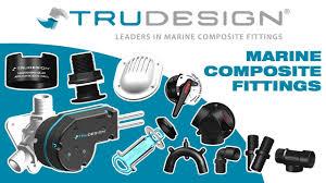 Tru Design Nz Bla Trade Talk Trudesign Marine Composite Fittings