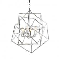 eichholtz owen lantern traditional pendant lighting. Eichholtz Lantern Matrix - Nickel Finish Owen Traditional Pendant Lighting