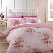 flannelette duvet cover brushed cotton duvet bedding set tj hughes
