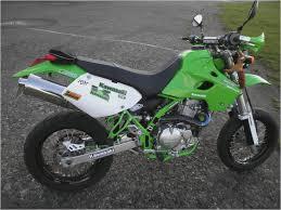2000 kawasaki klr 250 pics specs and information onlymotorbikes com kawasaki klr 250 2000 pics 150330