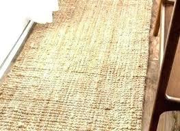 ikea jute rug runner rugs tags amazing kitchen area magnificent jute rug runner rugs ikea
