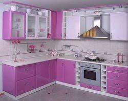 Small Picture Kitchen Wardrobe Designer Kitchen Wardrobe Service Provider from