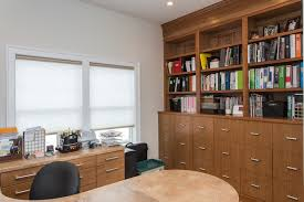 home office design gallery. Home-office-design-westchester-county Home Office Design Gallery