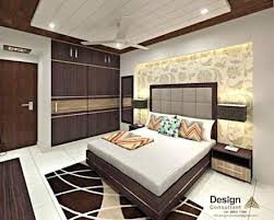 Interior Bedroom Design Ideas Master Bedroom Bedroom By Design Consultant  Modern Master Bedroom Interior Design Ideas