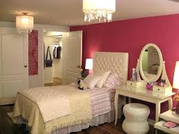 bedrooms with crystal chandeliers for small bedroom chandelier adorable c