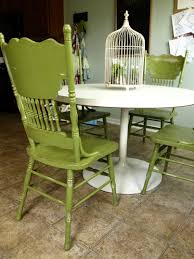 grey dining room chairs. full size of kitchen:kitchen island chairs buy dining grey room coloured large e