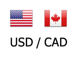 Convert Canadian Dollars To Us Dollars Chart Usd To Cad Converter
