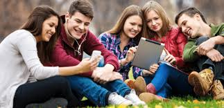 best place to pay for essay writing online pay for essay writing and get your a