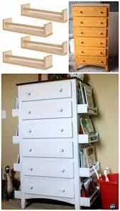 Best 25 Kids room furniture ideas on Pinterest