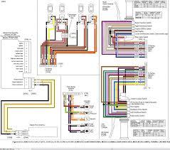 2011 harley davidson street glide stereo wiring diagram wiring 2012 harley street glide radio wiring diagram simple wiring diagram ford car stereo wiring diagrams 2011 harley davidson street glide stereo wiring diagram