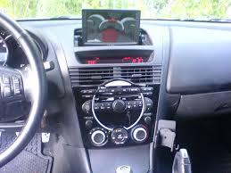 mazda rx8 custom interior. mazda rx8 automatic interior mazda rx8 custom