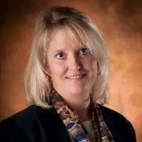 LeAnn Hamm - Human Resources Director - Association Management ...