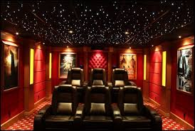 movie room furniture ideas. movie room furniture ideas decorating theme bedrooms maries manor media best e