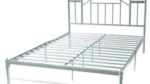 strong bed frame – scansaveapp.com