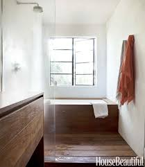 Best Bathrooms Images On Pinterest Architecture Bathroom