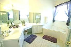 remodel bathroom cost diy small average of master how much should a rem