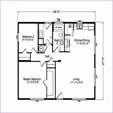 50 10 10 kitchen floor plans southern living house plans 411447750057 bathroom floor plans 10x10 40 files etcpb com