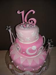 Sweet 16 Birthday Cakesbest Birthday Cakesbest Birthday Cakes