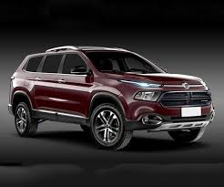 2018 dodge lineup. interesting dodge 2018 dodge durango redesign on lineup