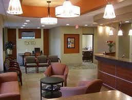 medical office decor. Waiting Room · Doctors Office DecorMedical Medical Decor Pinterest