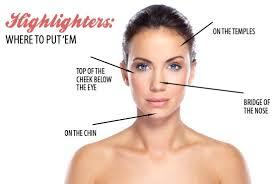 easy ways to achieve an amazing dewy and glowing skin