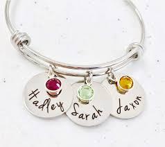 Georgie Designs Handcrafted Artisan Jewelry Bangles Bracelets Jewelry Handmade Products Desertcart
