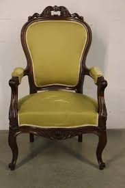furniture chairs. Furniture : Armchairs, Chairs, Seats, Stools Chairs